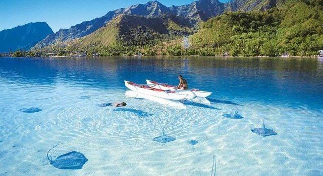 Paket wisata Sabang Banda Aceh