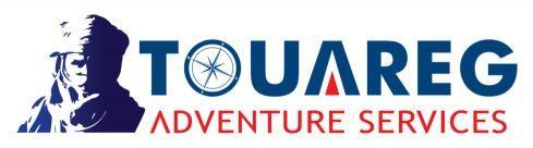 Touareg Adventure Services