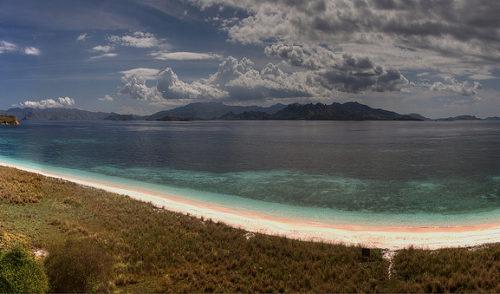 Paket Sailing Komodo dan Jelajah Flores