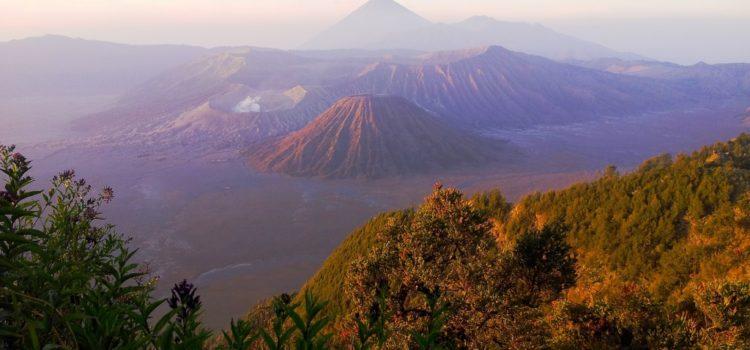 Paket Wisata Bromo, Obyek Wisata Alam Paling Eksotis di Jawa Timur