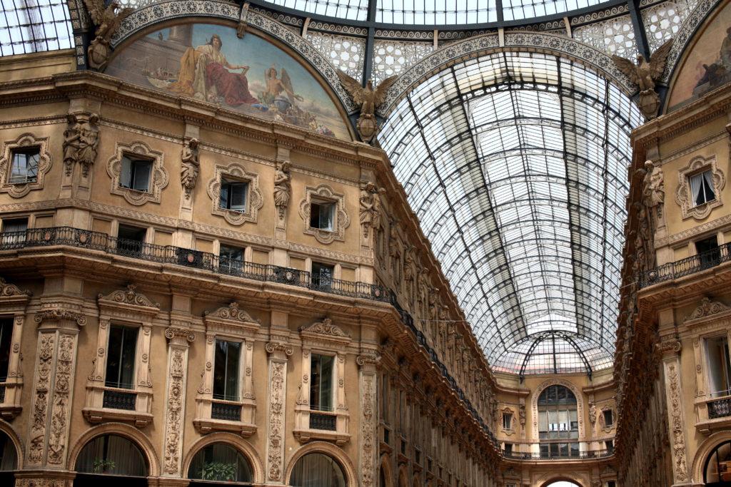 5_Eropa_Italy_ Galleria_Vittorio_Emanuele