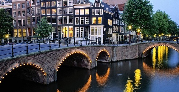 Belanda_Kanal