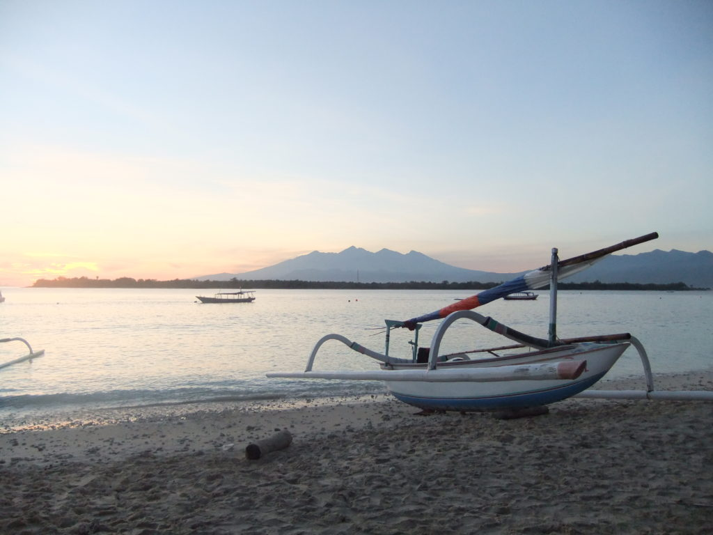 4_Lombok_Sunrise_Gili_Trawangan_1