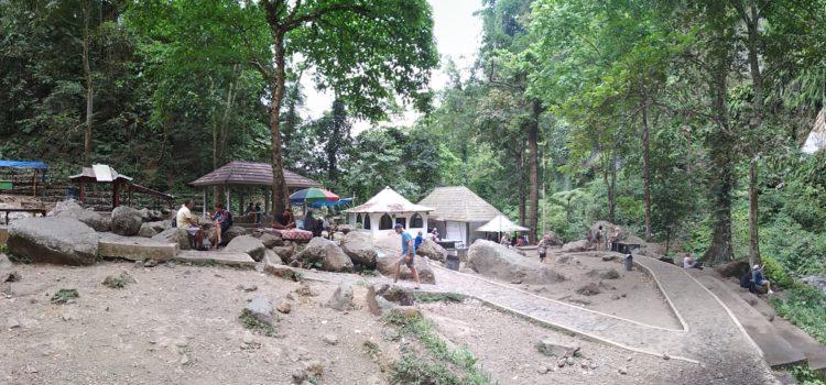 Paket Wisata Lombok Paling Menawan Untuk Mengisi Liburan