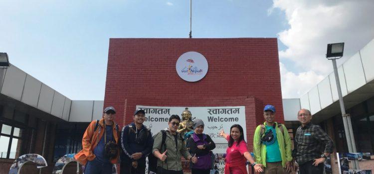 Harus Dikunjungi, Wisata Nepal Paling Unik dan Bernuansa Alami