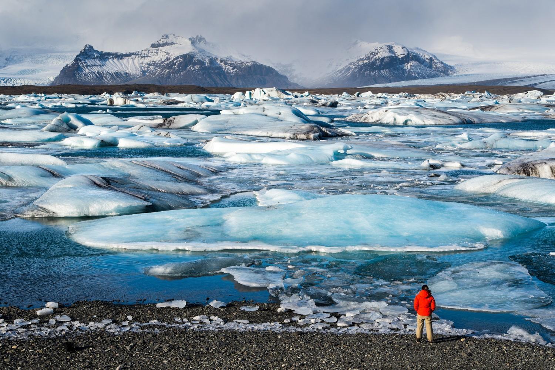paket wisata eropa utara