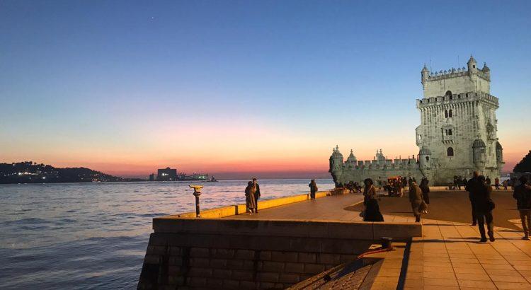 paket wisata maroko spanyol portugal